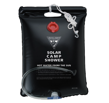 solar-camp-shower-1460482121
